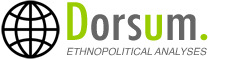 Dorsum – The Ethnopolitcal Blog